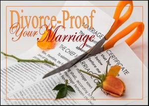 Divorce-Proof-Your-Marriage-zoom-0