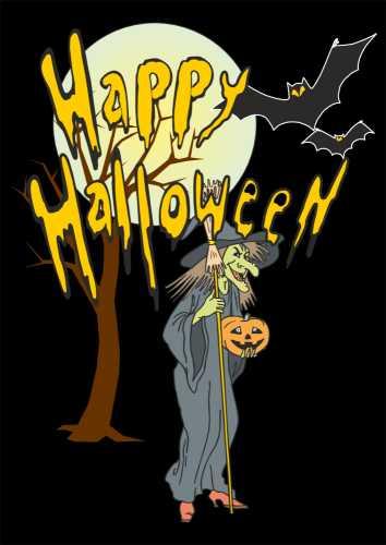 Halloween-0