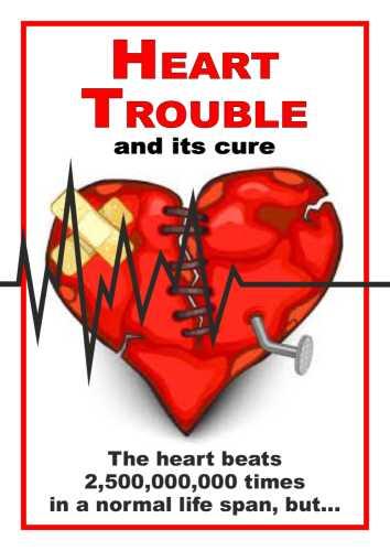 Heart-Trouble-0
