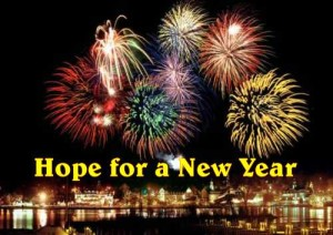 Hope-for-a-New-Year-0