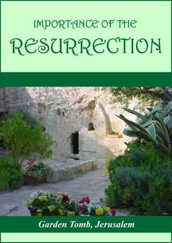 Importance-of-The-Resurrection-0