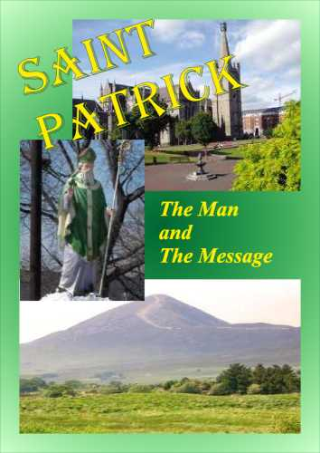 St-Patrick-The-Man-and-The-Message-0