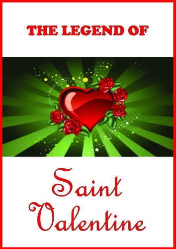 The-Legend-of-Saint-Valentine-0
