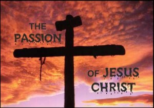 The-Passion-of-Jesus-Christ-0
