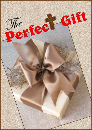 The-Perfect-Gift-0