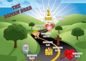 The-Roman-Road-0