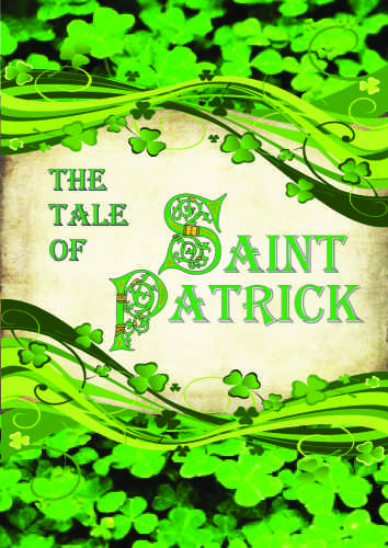 The-Tale-of-Saint-Patrick-0