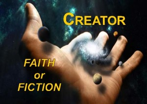 creator-faith-or-fiction-cover