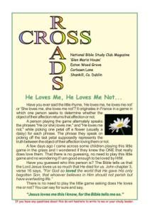Crossroads-3-0