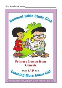Primary-Lesson-0